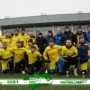 СК «Гатне» (Киевская область) — победитель «Andalusia Football Fest, 35+»