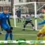 «Andalusia Football Fest-2021», 40+: ВИДЕО и ОБЗОРЫ всех матчей