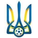 Национальная сборная Украины среди ветеранов
