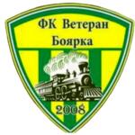 Ветеран-VENTS (Боярка)