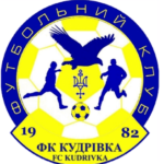 Кудривка-VETERANS (Ирпень)