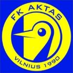 Aktas (Vilnius)