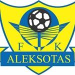 Aleksotas (Kaunas)
