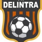 Delintra (Vilnius)