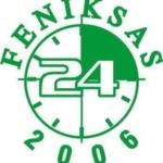 Feniksas (Kaunas)