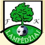Lampedziai (Kaunas)