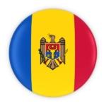 Джокер (Кишинев, Молдова)