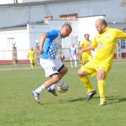 BrestFootballCup