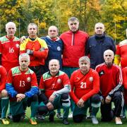 Team_Foto_by_Elvis_Žaldaris-11