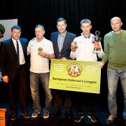 Veteranu_Futbolo_Turnyras_2017_Uzdarymas-10