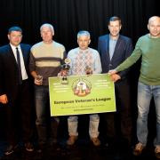 Veteranu_Futbolo_Turnyras_2017_Uzdarymas-11