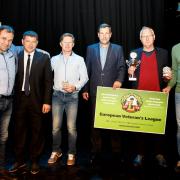 Veteranu_Futbolo_Turnyras_2017_Uzdarymas-15
