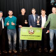 Veteranu_Futbolo_Turnyras_2017_Uzdarymas-18