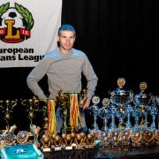 Veteranu_Futbolo_Turnyras_2017_Uzdarymas-2