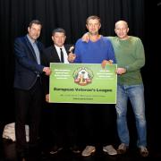 Veteranu_Futbolo_Turnyras_2017_Uzdarymas-24