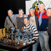 Veteranu_Futbolo_Turnyras_2017_Uzdarymas-4