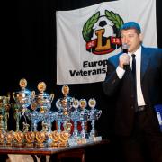 Veteranu_Futbolo_Turnyras_2017_Uzdarymas-8